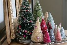 Christmas Time / Christmas decorating, Christmas DIY, Christmas crafts and all things holiday.