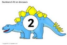 Dino's Lesideeën