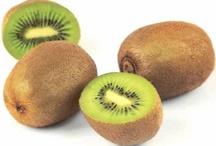 Fruit ICT