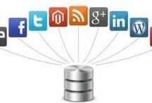 ICT: Yurls, blogs enz. leerkrachten