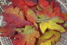 Herfst Knutselideeën Vlw