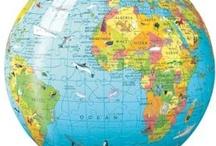 Hallo Wereld: Digibord