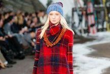 Scottish Fashion / by Location Scotland