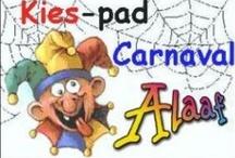 Carnaval ICT
