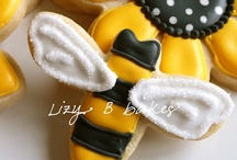 Bijen Recepten