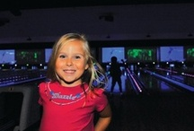 Orange County Vacation/Staycation Ideas / Book your Orange County vacation or staycation today. Super Moms 360 has compiled some great get-away ideas, including a waterfront resort, find your need for speed with discounted go-cart racing or explore museums and theme parks that are offering fantastic summer deals.