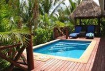Top 100 Island Dream Home