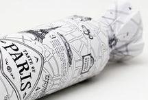 Pack it! / Inspiring package design / by J. Alejandro Martínez