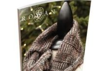 """My Original Designs / I've done a design or two....and as a Rowan Ambassador, I have fulfilled a dream of mine....to be a """"Rowan Designer"""""""