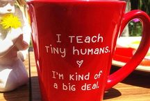 Teacher Appreciation Gifts ✏️