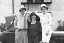 Women's History Month / by Florida Memory