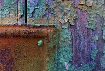 True colors / rusty, autumn colours, depth, timeless, inspiration, pigment, shade, blush, cast, chroma, chromaticity, chromatism, chromism, colorant, coloration, coloring, complexion, dye, glow, hue, intensity, iridescence, luminosity, paint, pigmentation, polychromasia, saturation, stain, tinct, tincture, tinge, tint, undertone, value, wash, color, google