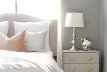 Home Design & Decor / Small ideas around the house that makes a huge difference.