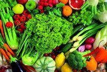 Nutrizione sana
