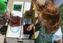 Kids: Science