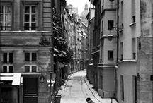 Paris love....