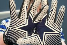 CoWbOyS bAbY / Dallas Cowboys baby!!!! Americas team!!!  / by Desiree Schnackenberg
