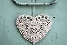 Crochet / by Interesante .