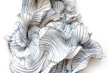 Paper and Fiber