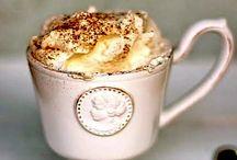 My Coffee My Passion
