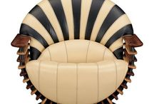 Chair / by Kathy Chadwick