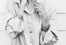{jewelry styling}