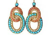 {vintage jewels}