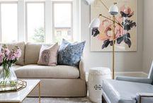 HOME DESIGN   modern / Modern design inspiration.