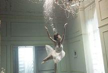 UNDERWATER PHOTOGRAPHY / Underwater photography inspiration.