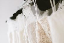 EDITORIAL & BRIDAL PHOTOGRAPHY / Inspiration for bridal editorial photography.