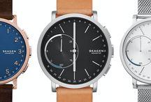 Smartwatch Products / Products - Výrobky
