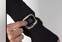 Smartwatch Accessories / Accessories - Příslušenství