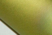 Joseph Noble Color: Green