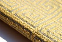 Joseph Noble Color: Yellow