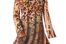 Bohemian Fashion / Cajun gal taste meets pure BeauxHeaux