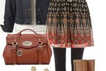 Divat - Ruhák, cipők, táskák