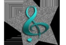 Mrs. Q's Music Blog / I was inspired by all the activity on Pinterest to create my own Music Education Blog.  These are just some of the things I do in my classroom.  To get all posts become a member at:  http://mrsqsmusicblog.blogspot.com/