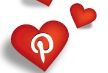 Pinterest Community / Share your insights, thoughts, feelings, tips, tricks, successes and failures. Business Neighbors helping each other. To contribute, make sure you're following us at http://pinterest.com/abracadabrasm/ and send your name to pinterestforbusiness@abrasm.com to share your pins.  Spammers=Evil, you will be reported. / by Abracadabra Social Media