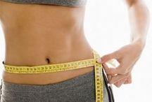 Getting my body back :0 / by Jennifer Northcutt