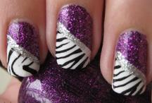 Nailed It / Just nails