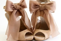 Shoes&more shoes