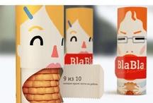 Advertising&Packaging