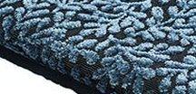 Joseph Noble Color: Blue