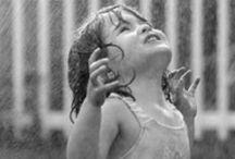 When it rains it pours....