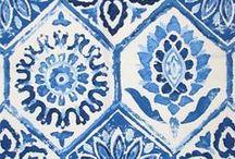 I like • Tiles