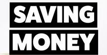 Big Savings / Tips, tricks and stories about how to maximize Savings .Major Savings on your whole life. Money savings, bank accounts, tips, strategies, debt payoff, credit cards, 410k, investments, retirement accounts, IRA, expenses, bills, emergency fund and more