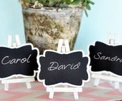 Favors Under $1.50 / For the Budget Savvy Bride and Party planners! Here's our collection of gorgeous, useful, and affordable favors.