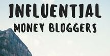 FIRE Blogs / Board for all the FIRE (Financial Independence Retire Early) bloggers out there. All things finances, savings, budgets, financial freedom, FU money, early retirement and more.