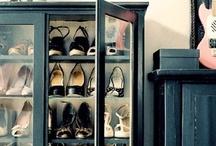 all about organization / by akeena