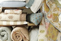 Quilts / by Janie Timberlake